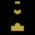 boton-tienda-botella-champan